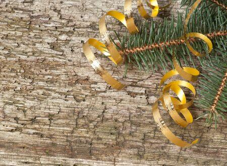 scraped: christmas background