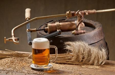 beer photo