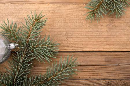 christma: Christma Decoration