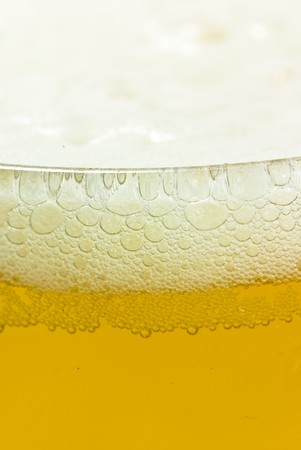 beer Stock Photo - 4868896