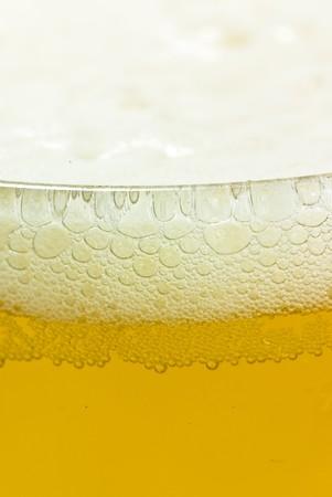 beer Stock Photo - 4868896