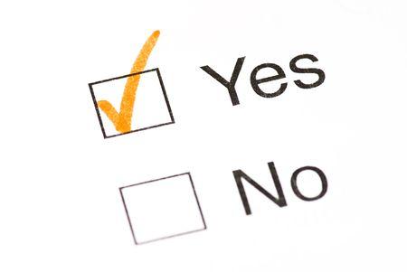 questionaire: portarretrato de cuestionario