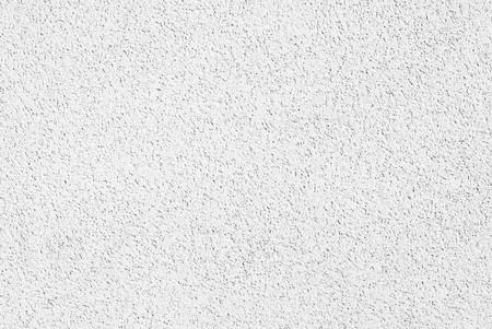white background Stock Photo - 13486556