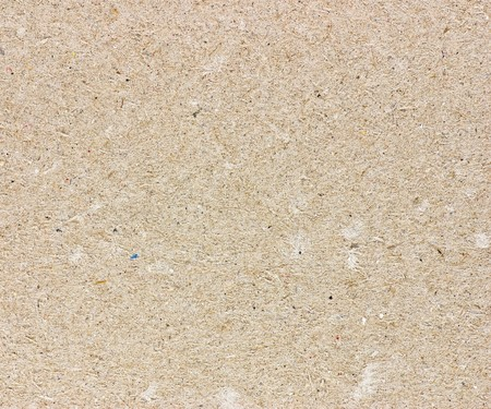 recycled paper: cardboard texture