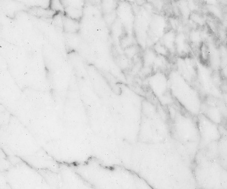 white marble: marble texture