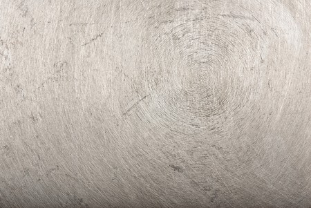 metal texture Stock Photo - 8073517