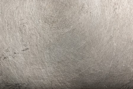 metal texture Stock Photo - 8073520