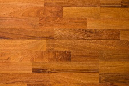 wooden floor texture Stock Photo - 8073443