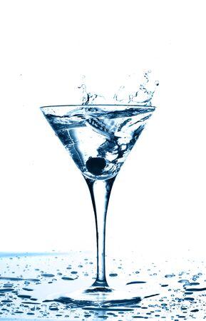 cocktail Stock Photo - 7787158