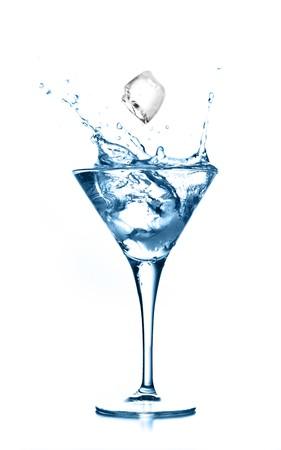 cocktail Stock Photo - 7787097