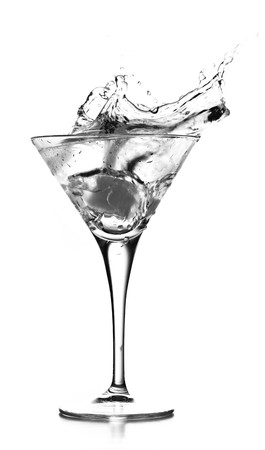 coctail: cocktail