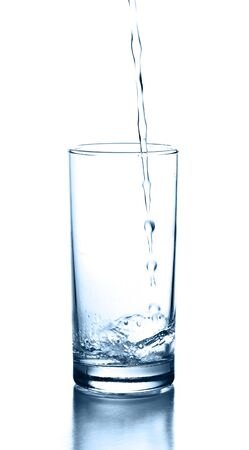 water Stock Photo - 7786991
