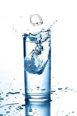 water Stock Photo - 7787185