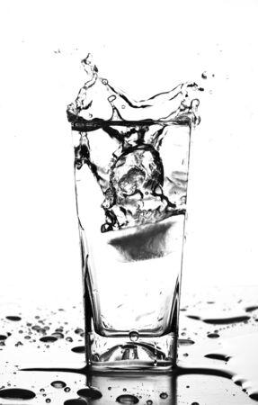 water Stock Photo - 7787234
