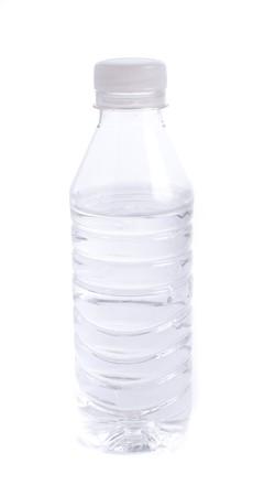 water bottle Stock Photo - 7756744