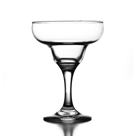 margarita glass: margarita glass Stock Photo