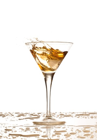 cocktail Stock Photo - 7892269