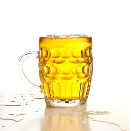 beer Stock Photo - 7892317
