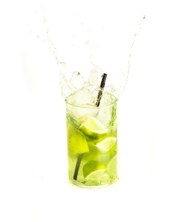 mojito Stock Photo - 7892332