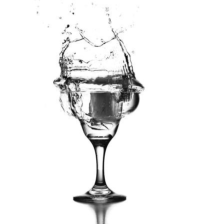 sweet vermouth: margarita splash