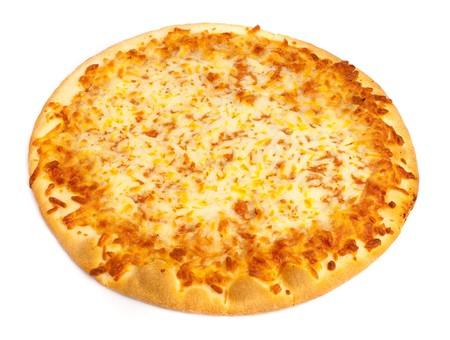 pizza Stock Photo - 7892638