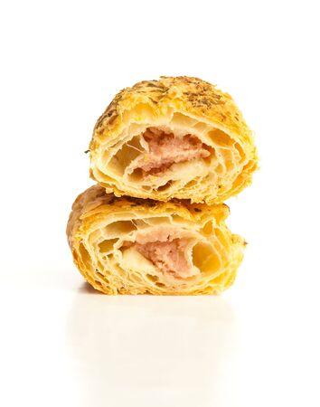 bakery pastry Stock Photo - 7892339