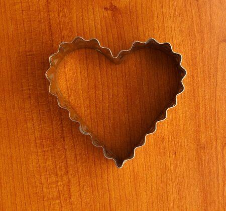 hearth mold Stock Photo - 7892527