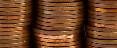 cents: euro cents