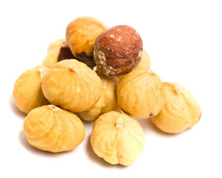 dry fruits Stock Photo - 7981906