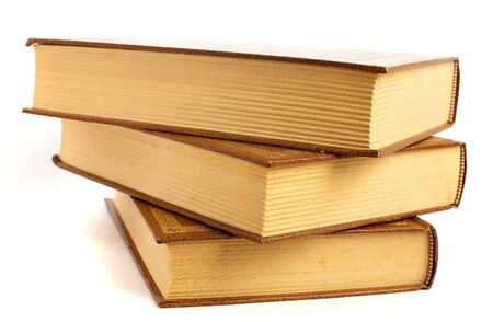 books Stock Photo - 7982865