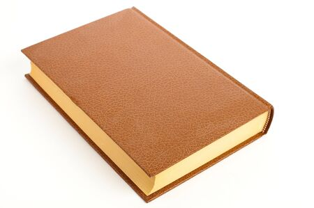 book Stock Photo - 7982826