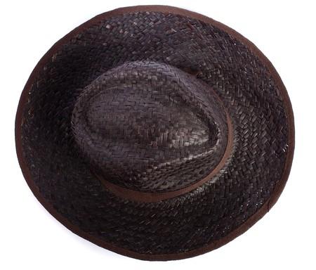 vintage hat photo