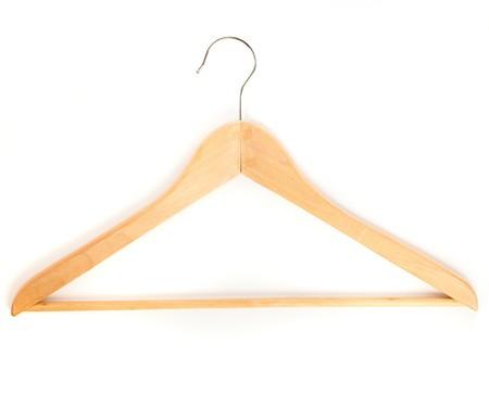 hanger Stock Photo - 7983040