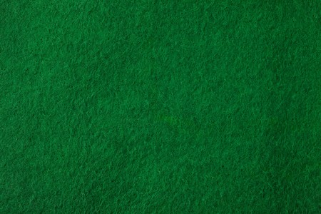 poker texture photo