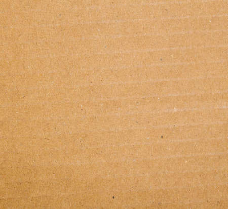 cardboard Stock Photo - 8271414