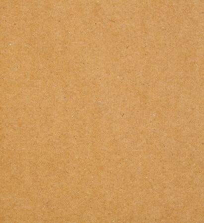 cardboard Stock Photo - 8271775
