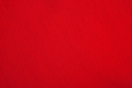 fabric Stock Photo - 8271780