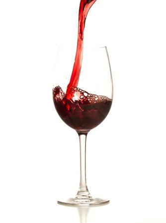 wine Stock Photo - 8270793