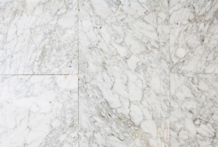 marble texture Stock Photo - 8271050