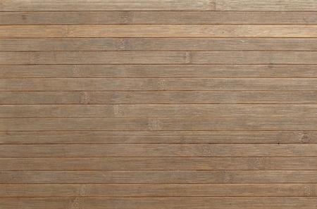 wood texture Stock Photo - 8270979