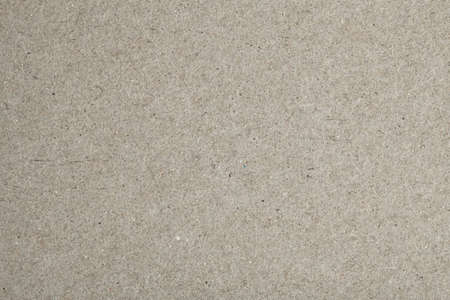 extreme closeup of a grey cardboard texture Stock Photo - 8326709