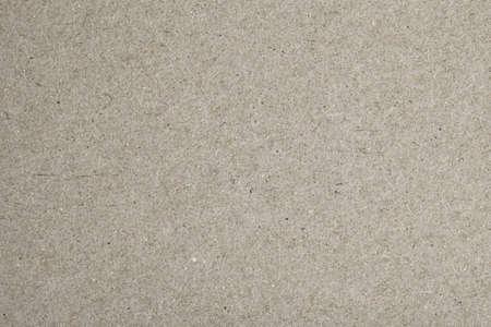 extreme closeup of a grey cardboard texture