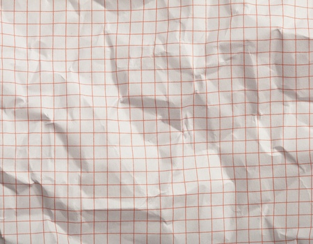rough paper sheet extreme closeup of texture photo