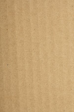 extreme closeup of a cardboard surface texture  photo