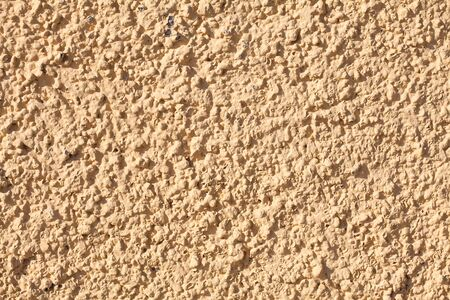 exterior old wall texture, extreme closeup photo Stock Photo - 8850022