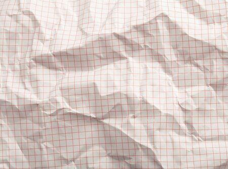 rough paper sheet texture, extreme closeup photo