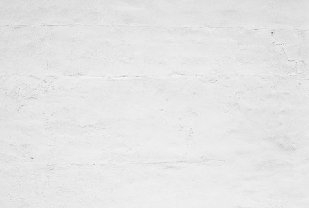 white wall texture, extreme closeup photo Stock Photo - 10381886
