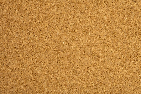 extreme closeup of a cork table texture Stock Photo - 10381888