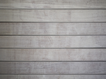 closeup of a grey wooden texture Stock Photo - 14237173