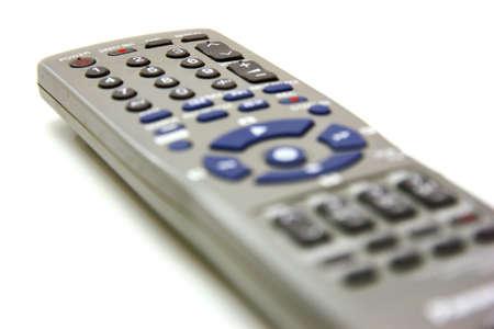 remote control Stock Photo - 9412704